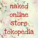 NAKED ONLINE STORE