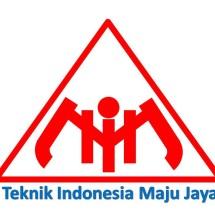 Teknik Indonesia