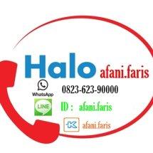 afani_faris