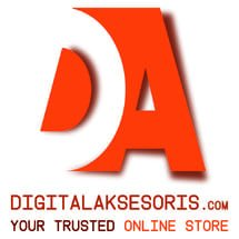 digitalaksesoris Logo
