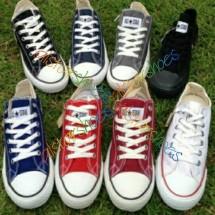 alstar shoes