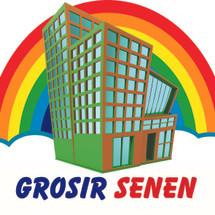 Grosir Senen