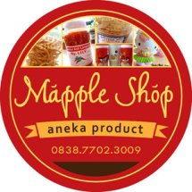 Mapple Shop