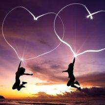 Juragan Cinta
