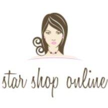 Star Shop Online