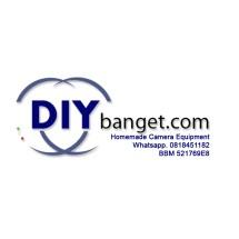 DIYbanget