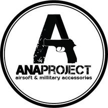 anaproject
