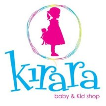 Kirara Store