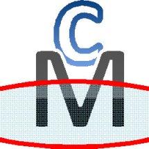 CV. ChiMultiguna