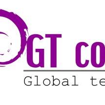 GlobalTeknikKomputer