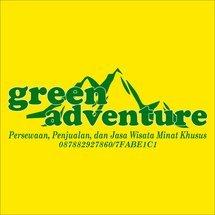 Green Adventure Jogja