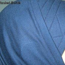 Yosiwi Butik