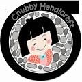 Chubby Handicraft