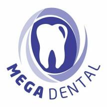 Mega Dental Indonesia