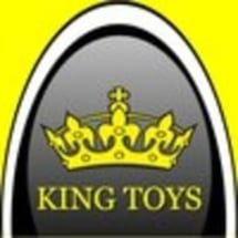 KINGTOYS