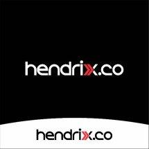 hendrix.c.o