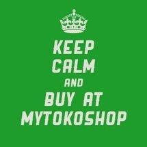 mytokoshop