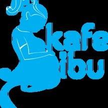 kafeibu