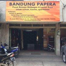 Bandung Papera