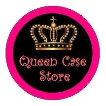 QueenCaseStore