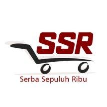 Serba Sepuluh Ribu - SSR