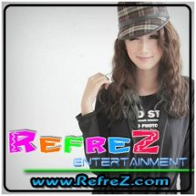 RefreZ Collections