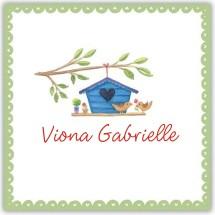 Viona Gabrielle Store