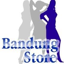 Bandung_Store
