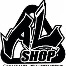 A L SHOP
