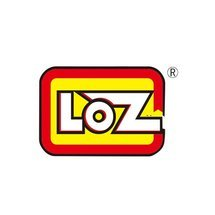 LOZ Indonesia