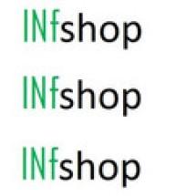 INfshop
