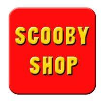 Scooby Shop