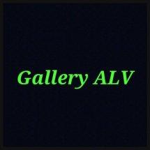 Galery ALV