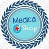 Medica Shop