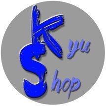 Kyu Shop