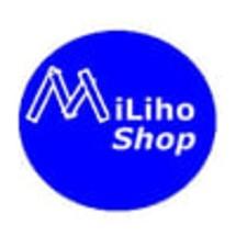 MiLiho Shop
