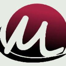 Logo Moli-Store