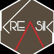 Kreasik Shop