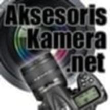 Logo aksesoriskamera.net
