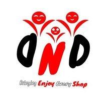 DND Olshop