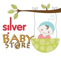 SILVER BABY STORE