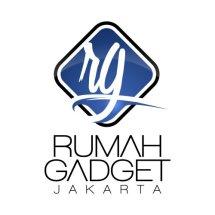 RUMAH GADGET