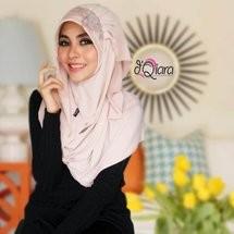 Nadia Hijab Shop