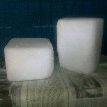 finat ice