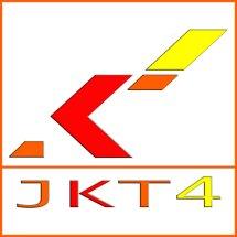 Logo JKT4