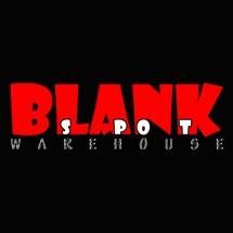 BLANK SPOT WAREHOUSE