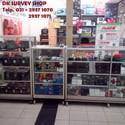 DK Survey Shop