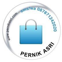 Pernik Asri