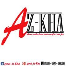 Gerai Azkha