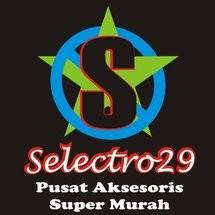 Selectro29